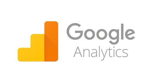 Google Analytics agency Dublin, Ireland