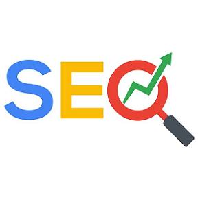 SEO/ Search Engine Optimisation