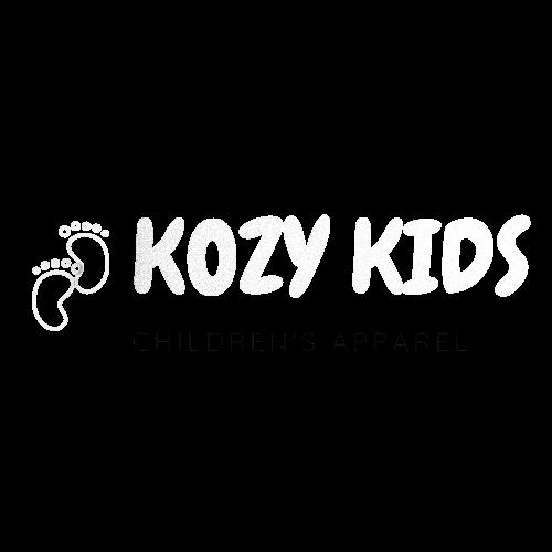 Kozy Kids